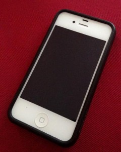 consider donating your iPhone 4/4s to heartofawomanproject.com