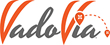 VadoVia - an iPad travel App, by travelers for travelers.