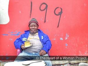 Photo by Nwabisa Ndongeni